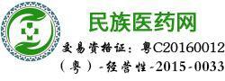 中国民族医药网